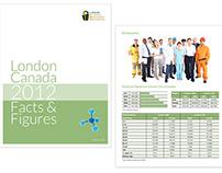 London Economic Development Corporation