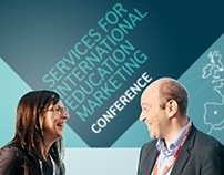 Education Marketing conference - British Council