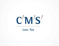 CMS International Law