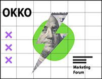 Okko presentation
