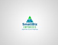 SmallBiz Explainer Video