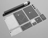 Izmir Design Museum - Visual Identity