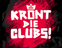 Club Award 2017 Hamburg