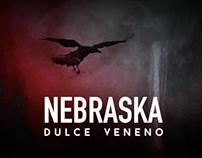 Nebraska - Dulce Veneno (Official Videoclip)