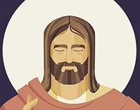 jesus nazarene