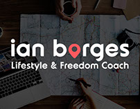 Ian Borges