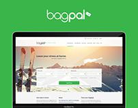 Bagpal