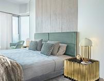 Fantastic Bedroom Ideas – Trends 2017