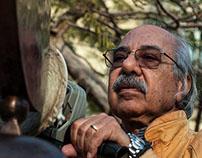 Mostafa Abd Elmoity