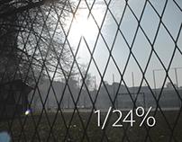 1/24%