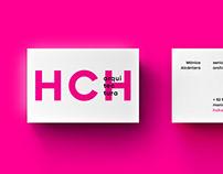 HCH arquitectura