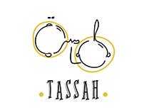 Tassah