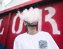 high times // Leonardo Fernandes