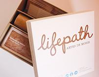 Lifepath: Antes de morir