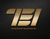 TEI- TUSAŞ ENGINE INDUSTRIES INC