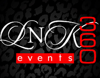 L&K 360 Events