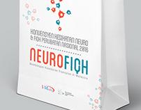 NeuroFiqh 2016