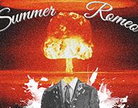 Summer Romeo