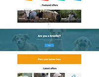 JM Animals Classifieds