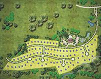 769-01-Community Neighborhood
