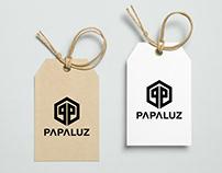 PAPALUZ - Clothes
