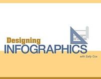 HOW Design University: slides for video training