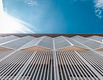 Ascentech Aero Factory_Architectural/Inter Shoot_Renesa