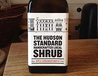 The Hudson Standard
