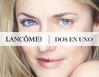 Dos en Uno / Lancôme