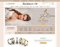 Webpage Creatives