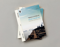 Typographical Design_WWF