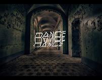 Dance Dance Dance TV Title Sequence
