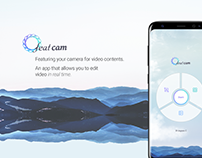 featcam App