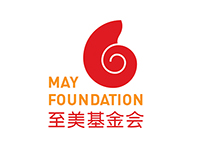 May Foundation