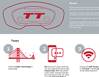 TT Technology Competition Showdown Training Resource