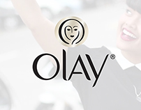 Olay — Your Best Beautiful