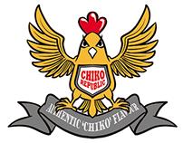 Chiko Republic