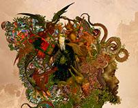 Selected works III