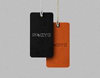 Nocivo - Clothing Brand