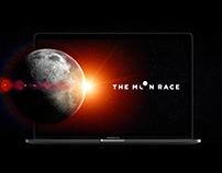 The Moon Race