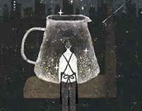 stardust drip