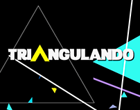 TRIANGULANDO