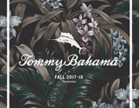 Tommy Bahama Fall 2017 Womens Outerwear