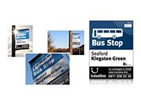 ESCC: Transport