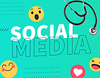 SOCIAL MEDIA | CLÍNICA MAGSCAN