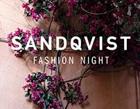 Sandqvist Posters