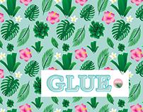 GLUE Studio