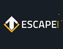 Escape Gaming