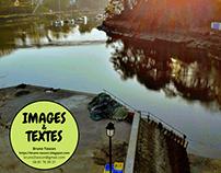 Images & Textes : photos de Bruno Tascon communication