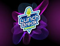Lunch Break. Radio program